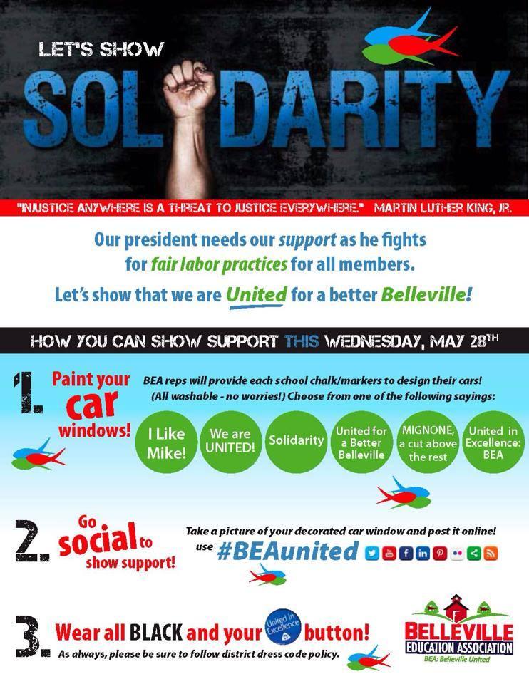 BEA-solidarity1