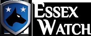 Essex Watch
